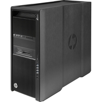 Z840 WKSTZN E5-2660V4 2G 32GB