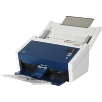 XEROX DOCUMATE 6440 60 PPM