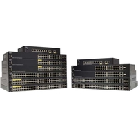 SG350-28P 28-port GB POE mgswt