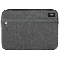 JSNY Zip Slv SurfacePro3 Gray