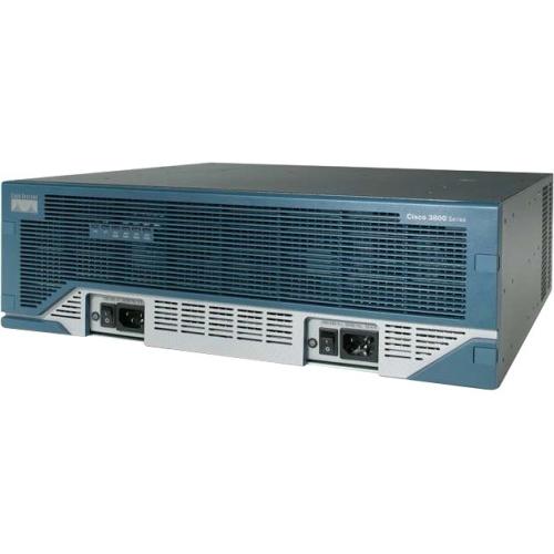 802.11ac W2 AP w/CA; 4x43
