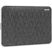 "Incase ICON Slv 13"" MB Retina"