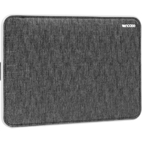"Incase ICON Slv 15"" MB Retina"