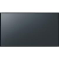 84IN FULL HD LCD DISPLAY