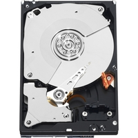 1TB SATA 3GB/S 7.2K RPM 64MB