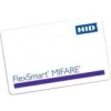 ISO CARD MIFARE 1K 4BNUID