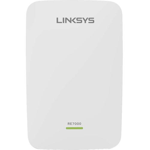 AC1900 DB Wi Fi Range Extender