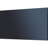 X555UNV 55IN LCD ULTRA NARROW