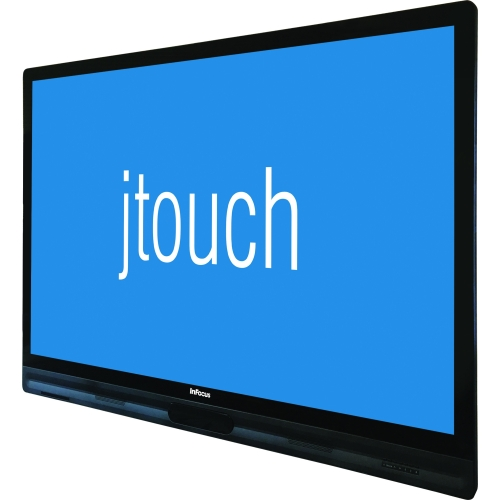 65IN JTOUCH INTERACTIVE TOUCH