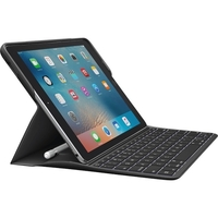 CREATE KEYB CASE FOR IPAD PRO