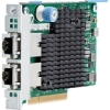10GB 2P 561FLR-T ADAPTER CARD