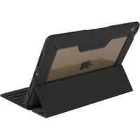 """iPad Pro 9.7"""" Extreme Folio"""