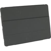 "iPad Pro 12.9"" Extreme Shell"