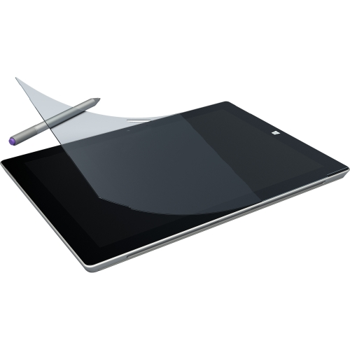 SCREEN PROTECTOR FOR COMMER SC