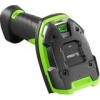 DS3678-HD RUGGED GREEN STD