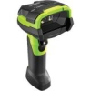 DS3678-HD RUGGED GRN STD CRADLE