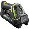 DS3678-SR RUGGED GRN STD CRADLE