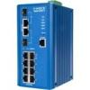 EWORX 810/100/1000 2 GIG/SFP L2