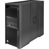 Z840 WKSTN E5-2680V3 2.5G 64GB