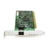 NC370T 10/100/1000BT PCIX MF