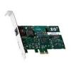 NC320T 10/100/1000BTX GBE PCIE