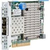 FLEXFABRIC 526FLR-SFP+ 10GB 2P