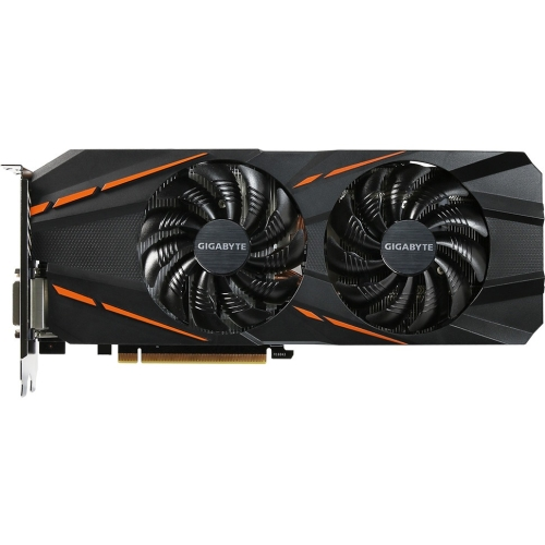 GTX 1060 GDDR5-3GD G1 GAMING
