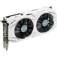 GEFORCE GTX 1060 3GB DUAL-FAN