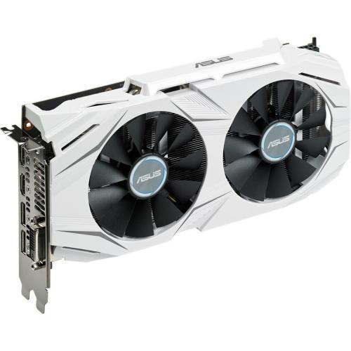 GEFORCE GTX 1060 3GB DUAL-FAN