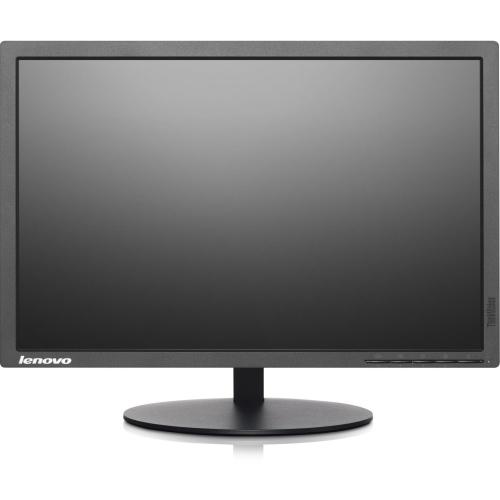 19.5IN LCD 1440X900 1K:1 T2054P