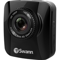 2-DASH CAMERA NO GPS/NO WL