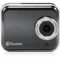 2-DASH CAMERA WITH WL