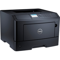 TAA SMART PRINTER S2830DN