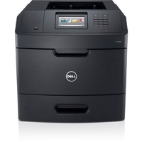 TAA SMART PRINTER S5830DN CAC