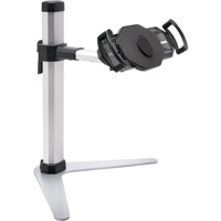 TABLET PROJECTION STAND