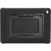 BLACKBELT 2 RUGGED IPAD AIR2