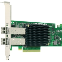 EMULEX 10GBE VIRTUAL FABRIC