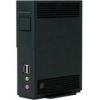 WYSE 7030 ZC PCOIP 2.0 32MF