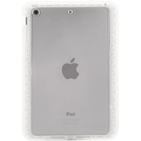 Reveal iPad Mini 123 Clr