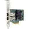 Eth 10/25Gb 2P 640SFP28 Adptr