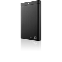 2TB BACKUP PLUS USB 3.0 3.5IN