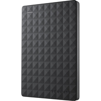 3TB EXPANSION PORTABLE DRIVE