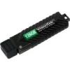 128GB SSD USB 3.0 PRO