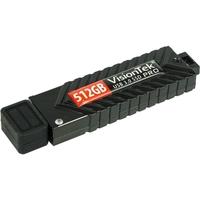 512GB SSD USB 3.0 PRO