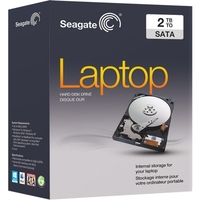 2TB LAPTOP 2.5IN SATA