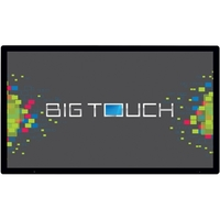 70IN BIGTOUCH 4K DISPLAY W/