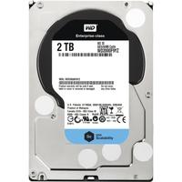 2TB SATA 6GBPS 7200RPM 64MB 3.5