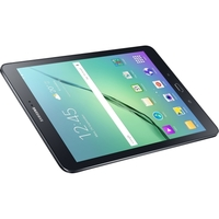 GALAXY TAB S2 9.7IN 32GB BLACK