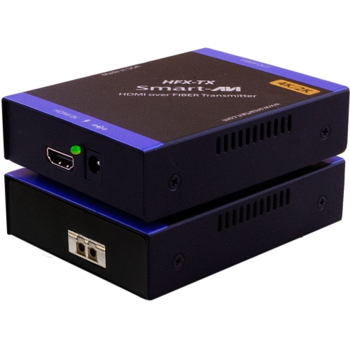 HDMI 2K 4K MULTIMODE FIBER