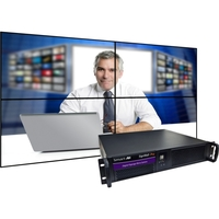 HDMI VIDEO CAPTURE CARD FOR